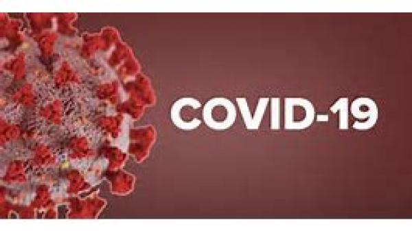 Nowe wytyczne związane z pandemia COVID -19