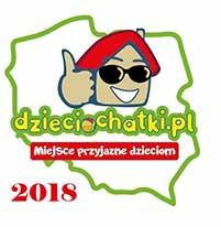 Dzieciochatki.pl | Wakacje z dziećmi