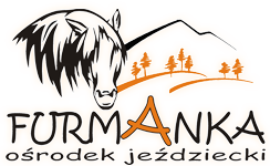 FurmAnka Ośrodek Jeździecki - Apartamenty w Nowym Gierałtowie, nieopodal Stronia Śląskiego